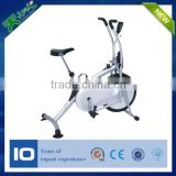 2014 Hot Body Fit Magnetic Upright Fitness Foot Exercise Machine