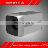 Sony CMOSHD SDI camera ,10x optical,1080p HD SDI box CAMERA in cctv camera