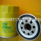 Wholesale Engine Oil Filter/Air Filter