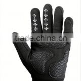 Cheap Natural bmx gloves