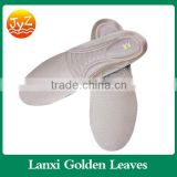 Wholesale China Special Price anti slip comfortale Health Care foam Shoe Insoles foam Massage Insole,Foam rubber shoe insoles