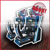 Kids amusement arcade coin operated games new car games play 32_LCD_Iinitial_D_Arcade cheap go karts for sale slot machine