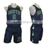 Custom Sport basketball jersey uniforms,high quality basketball uniforms,basketball jersey manufacturer