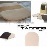 Customized Self Tan Applicator Mitt Wholesale
