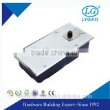 Door Controls Hardwares Door Closer,Floor Spring for wooden ,glass and aluminum door