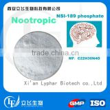 Lab Supply with High Quality NSI-189 phosphate
