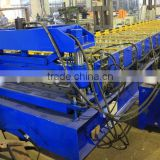 Hot sale tile forming machine