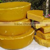 Wholesale honey bees wax natural beeswax Ukraine Hight quality without impurities