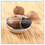 Chinese Single Clove Black Garlic Factory