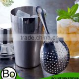 Open Kitchen Julep Strainer