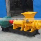 coal processing Charcoal rods maker machine for sale