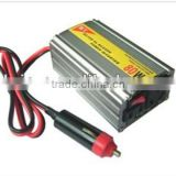 12 volt 220 volt inverter, Pure sine wave inverter, Dc to Ac power inverter