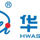 Inquiry about Guangdong Hwashi Technology Inc.
