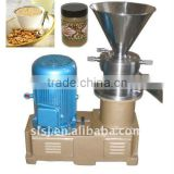Stainless Steel Peanut Better Processing Machine