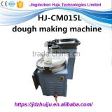 Commercial Used Dough Sheeter Machine/Bakery Sheeter