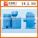 Enewrgy-saving biomass burner/wood pellet burner/ pellet burner for boiler,drying system and furnace