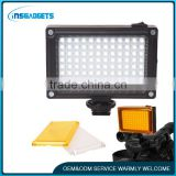 Photo Camera Light