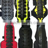 MX Motocross Body Armour Spine Guard Protector
