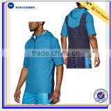 Short sleeve high quality polo shirts for tennis sports wear mens formal and sports polo shirts for tennis cheap