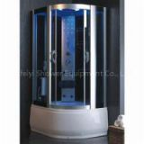 Enclosed Shower Cubicle SFY-905L