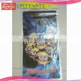 small plastic bags for candy fully automatic eco bags making machine price