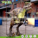 Realistic Dinosaur Costume Suit for Sale