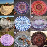 Wholesale Beach Towels Warp Dress