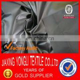 190T PVC taffeta for bag &luggage making material fabric