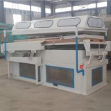 Gravity Separator Gravity Separation Table gravity table specific gravity separator oliver gravity separator