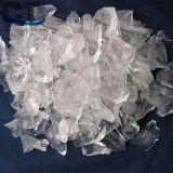 white powder CAS No :7631-86-9 fused silica powder Alternative zirconium powder