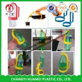 Plastic 2L Coke Bottle Handle