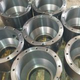 Flanged Ball Valve Body,Flanged Ball Valve Body Supplier,Flanged Ball Valve Body Manufacturer