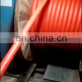 Industrial Application crane control cable crane lift cable for high voltage cable for x ray equipment