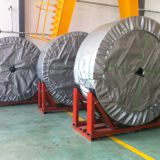High Quality Factory Price Sidewall