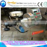 China supplier Best Price Indomie instant noodle making machine with cheap price, chinese noodle making machine