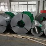 Coil Steel 430 410 Cold Rolled Magnetic