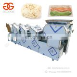 High Quality Home Fresh Noodle Maker Spaghetti Vermicelli Making Machinery Rice Noodle Extruder Machine