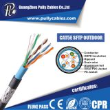 CAT5E SFTP OUTDOOR CABLE