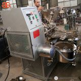 Exporters with screw press Soybean oil press machine prices/sunflower oil press machine/cotton seed oil pressing