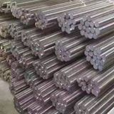 Stainless Tubing 29mm Wall Thickness Carbon
