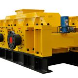 High quality and competitive price roll crusher made in China