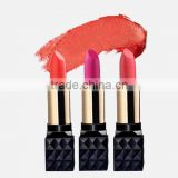 Sixplus lipstick private label cosmetics lipstick lipstick tube labels lipstick organizer