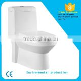 Economical Bathroom Sanitaryware European toilet Vortex toilet ,waterless toilet,bidet toilet