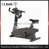 2016 hot sale Commercial Upright Bike TZ-7006 / exercise running machine /gym running machine