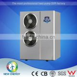 -25degree use heat pump with CE solar water heater price