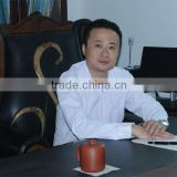 Hunan Fu Qiang Special Ceramic Manufacturing Co., Ltd.