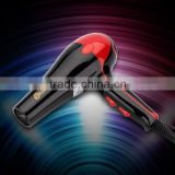 Wholesale Name Brand Salon Dryer Cold and Hot Air Blower Hair Dryer