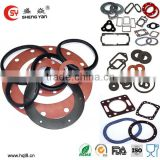 factory supply high quality rubber seal strip gasket for door