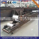 Conveyor belt sand rock for sale China