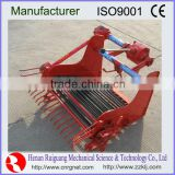 Hand walking tractor Small Potato Digger
